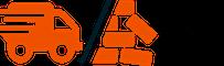 Vyklízení a bourání Praha Logo